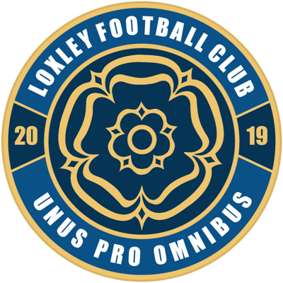 Loxley FC-3_400px.png