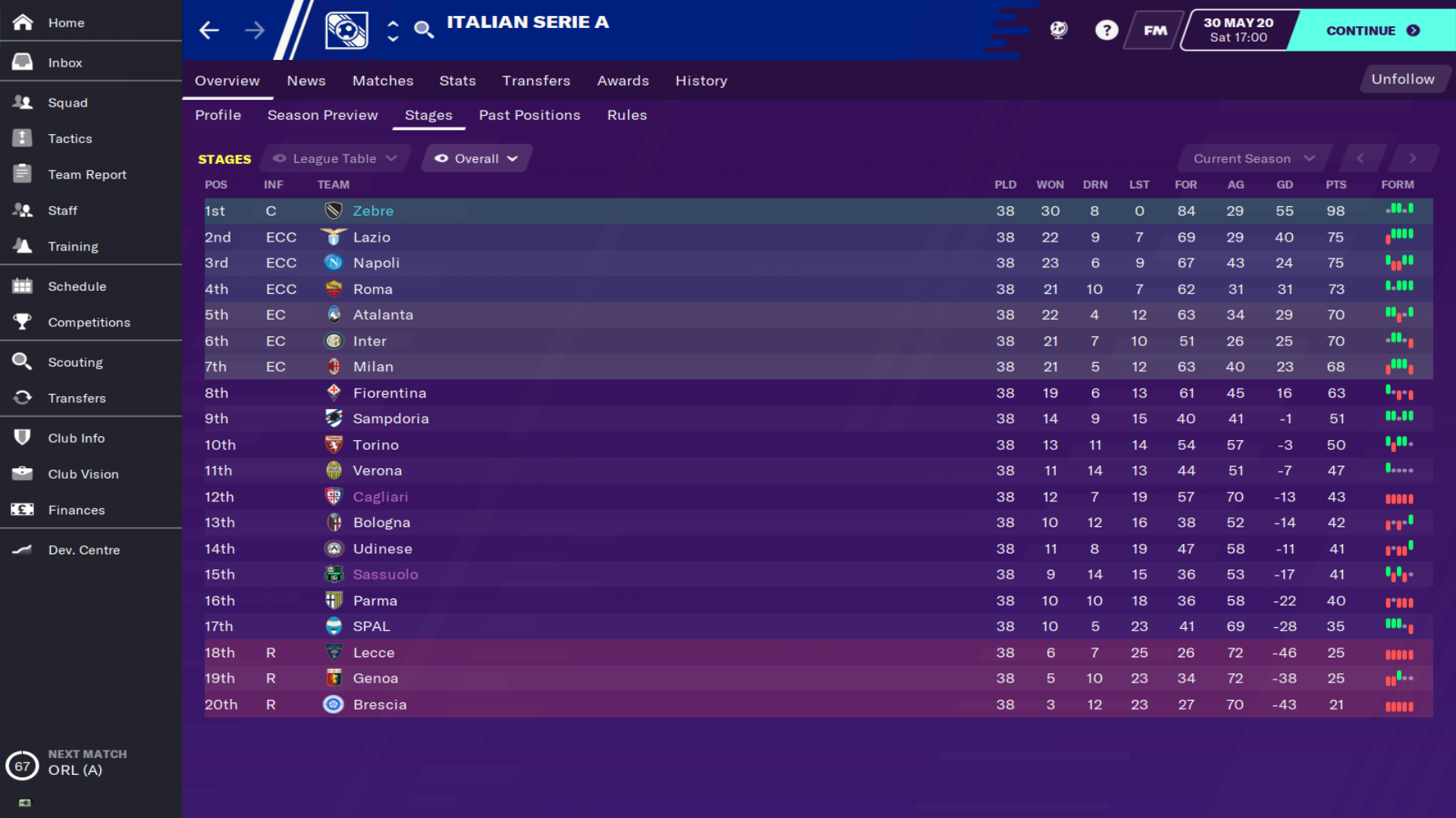 lt serie a.png