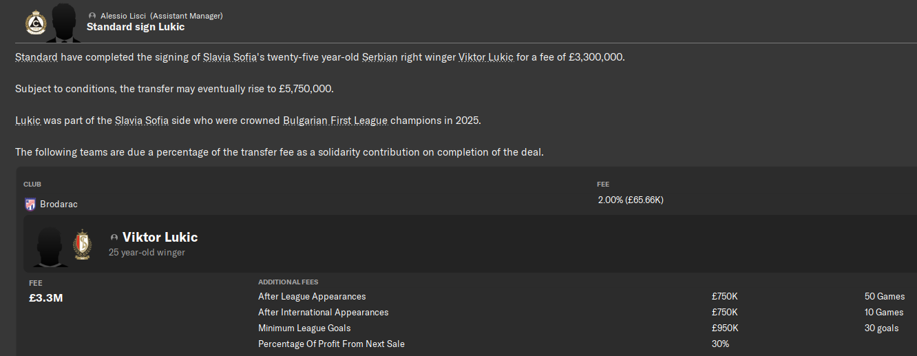 Lukic sold 3,3M.png