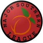 Major_Southern_League_d32f2f_000000.png