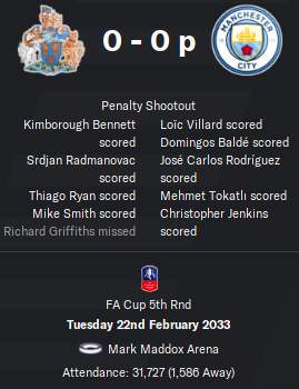 man c fa cup.png