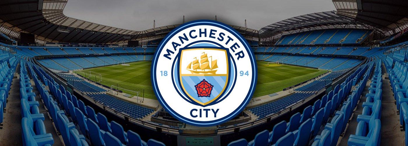 Man City Banner.jpg