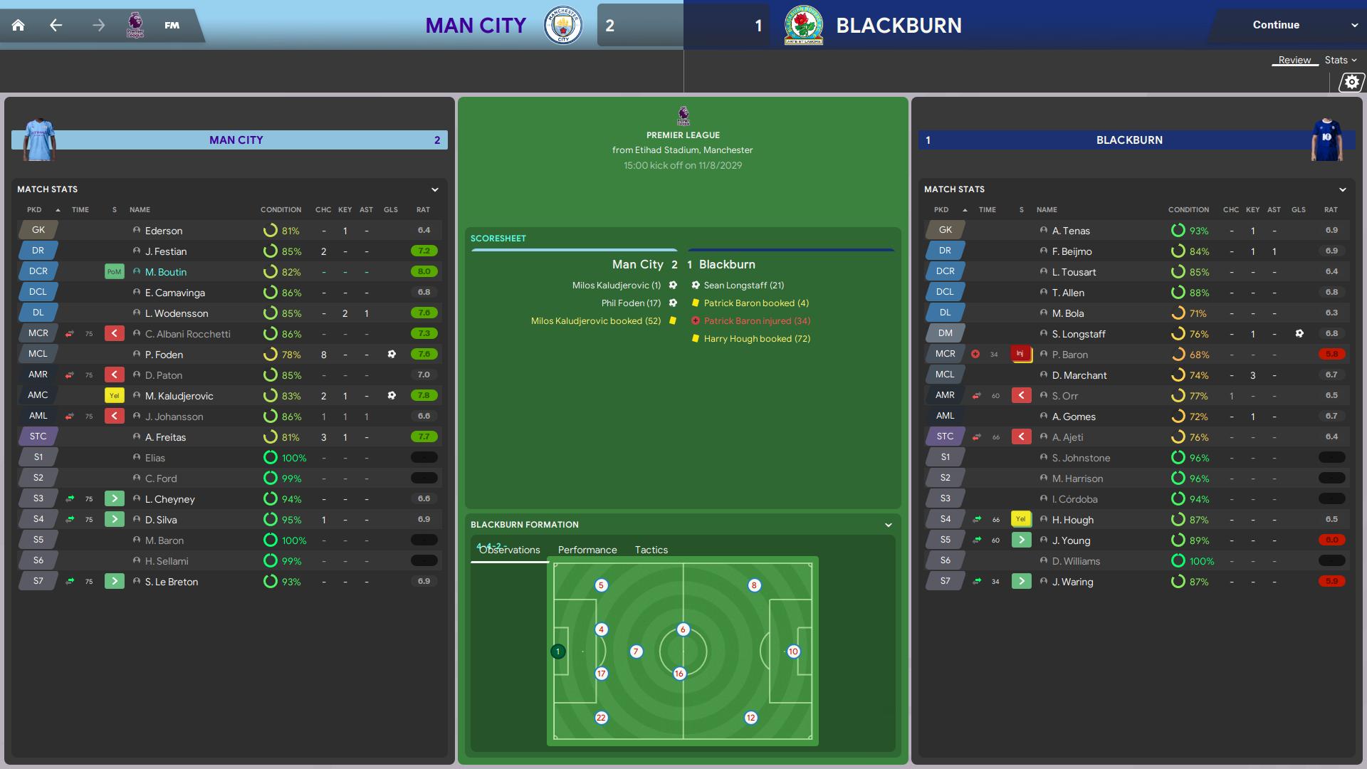 Man City v Blackburn_ Review.png