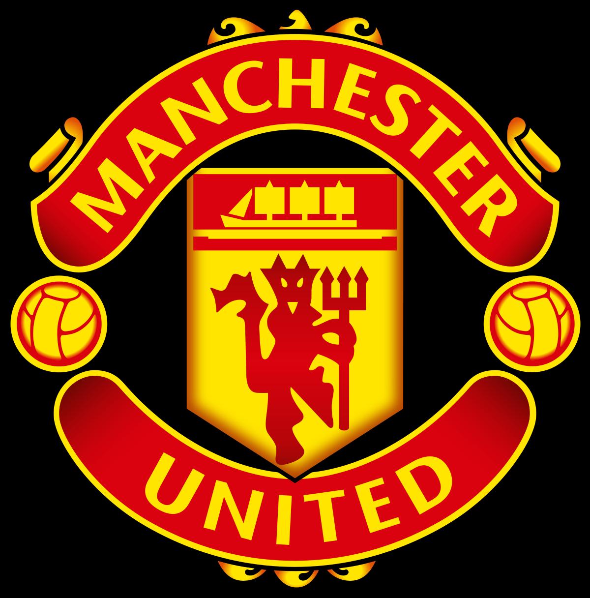 Man United.png