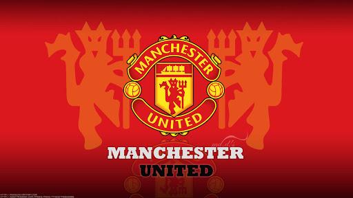 Man Utd Banner.jpg