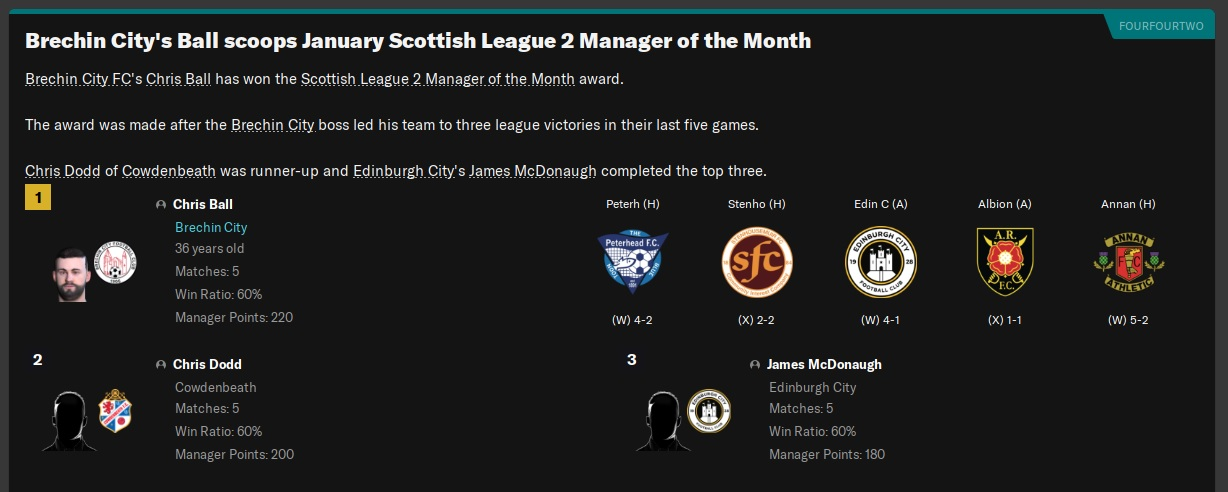 manager of month.jpg