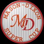 MASON_DIXON_SUPER_CUP_ffffff_d32f2f.png