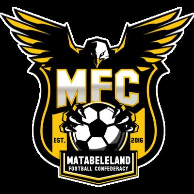 Matabeleland FC_400px.png
