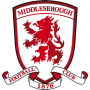 Middlesbrough FC_180px.png