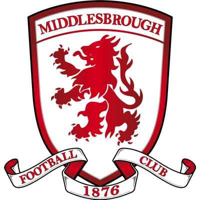 Middlesbrough FC_400px.png