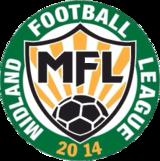 MidlandFootballLeague.png