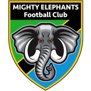 Mighty Elephants FC_180px.png