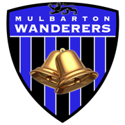 Mulbarton Wanderers FC_180px.png