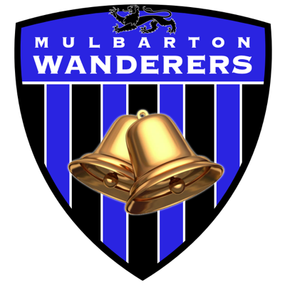 Mulbarton Wanderers FC_400px.png