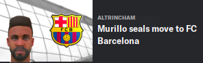 murillo gone.png