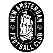 New Amsterdam FC_180px.png