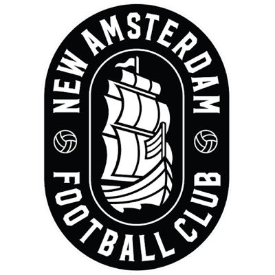 New Amsterdam FC_400px.png
