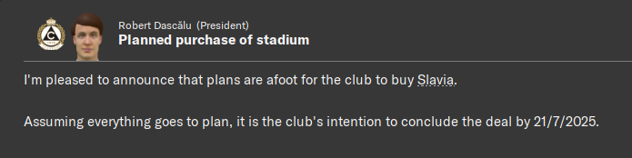 New stadium plans WOW great board.png
