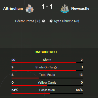 newcastle 1-1.png