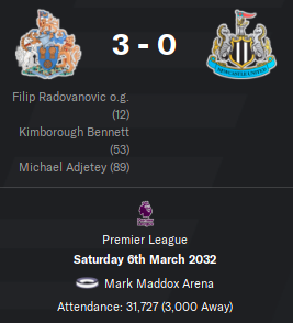 newcastle 3-0.png
