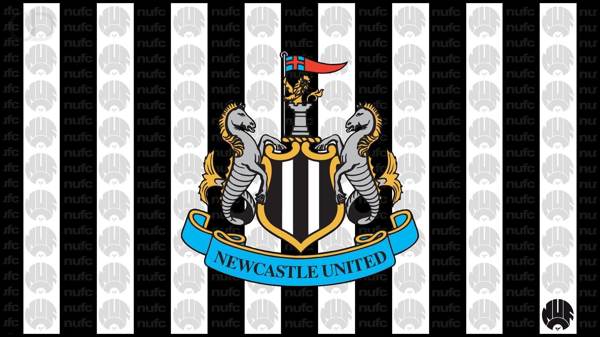 Newcastle Banner.jpg