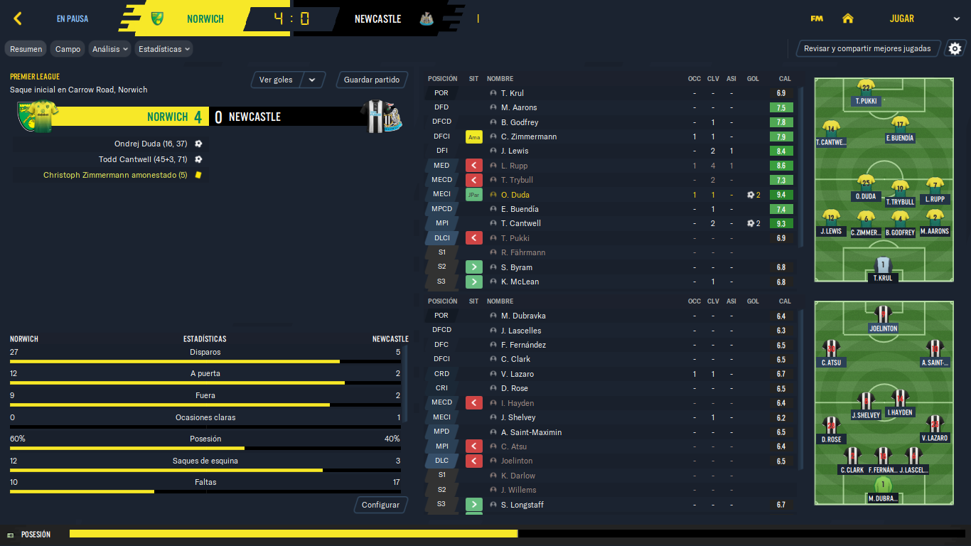 Norwich - Newcastle_ Resumen.png