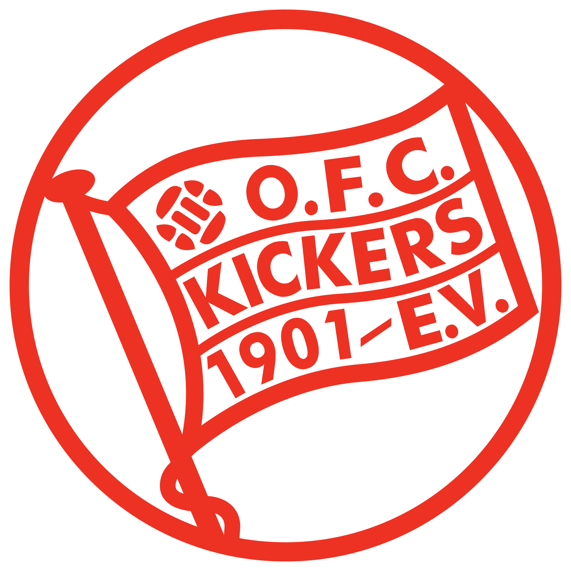 Offenbacher Kickers.png