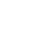 ortuseight.png