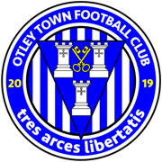 Otley Town FC_180px.png