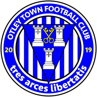 Otley Town FC_400px.png