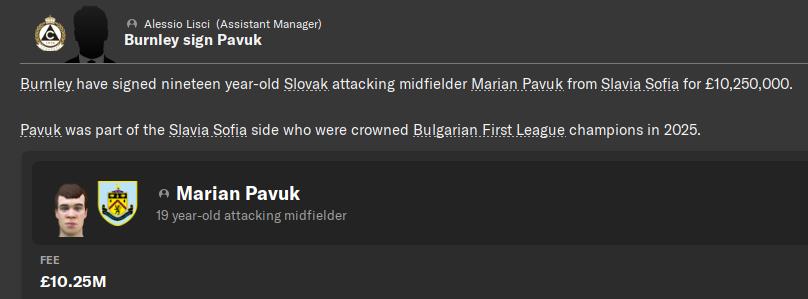 Pavuk sold 10,25M.png