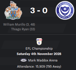 portsmouth 3-0.png