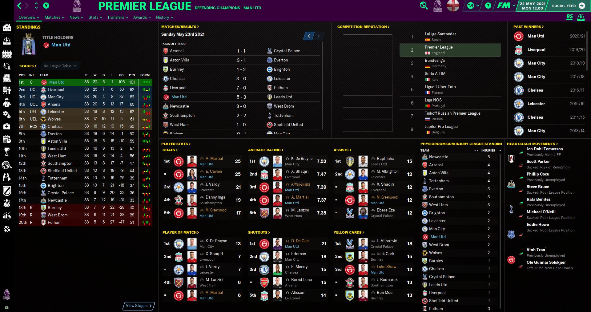premier league.jpg