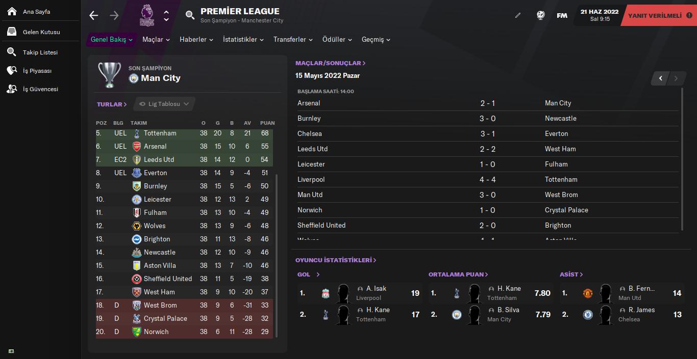 Premier League_ Profil.png