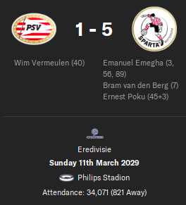 psv 5-1 29.png