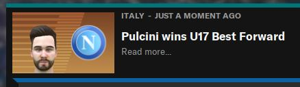 Pul award.JPG