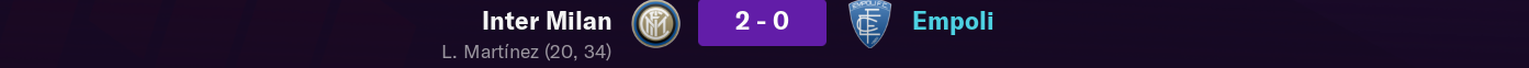 qf.png