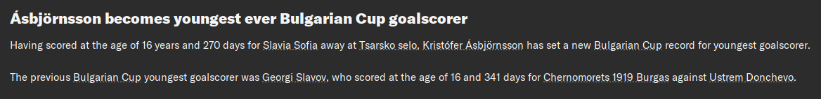 R10,5 Cup record.png