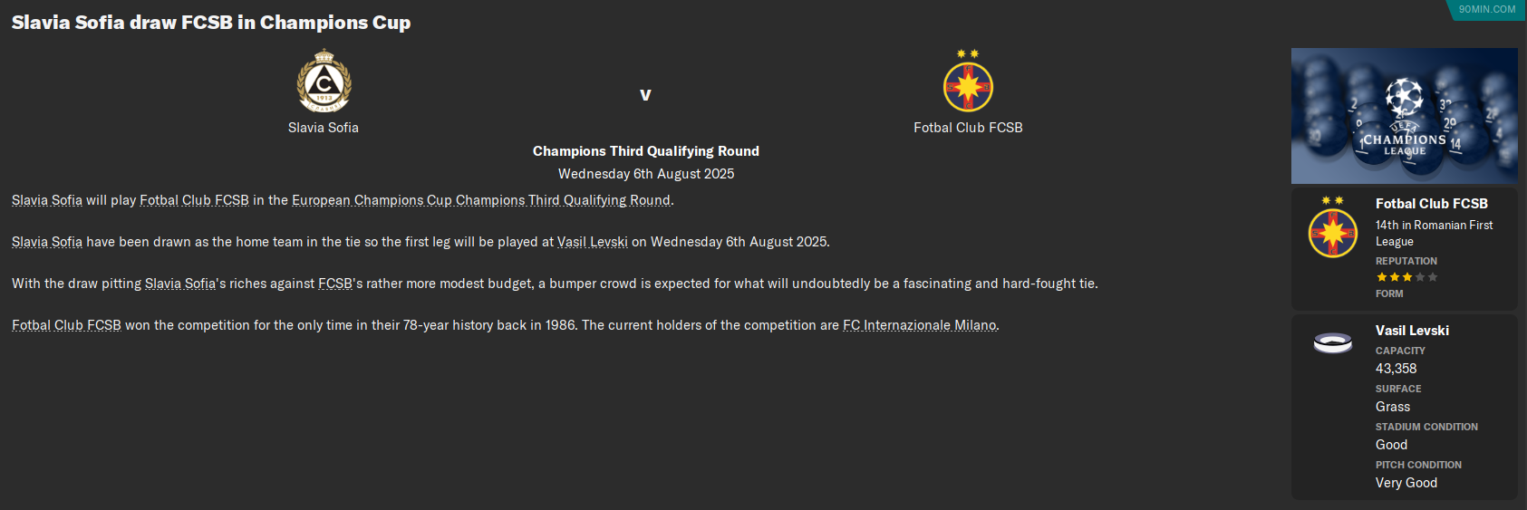 R3,5 CL next opponent.png