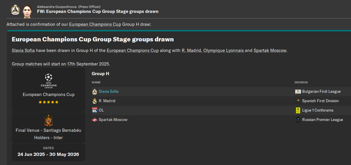R7,5 CL group draw.png