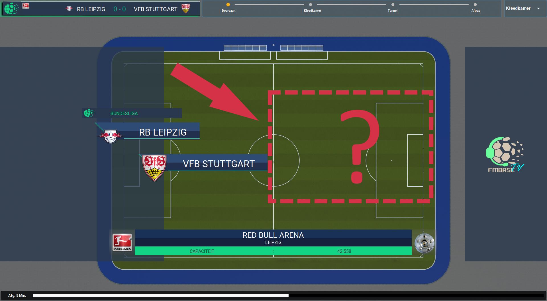RB Leipzig - VfB Stuttgart_ Opstellingen-2.png
