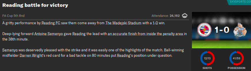 reading 1-0 fa cup.png
