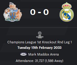 real 0-0 first leg.png