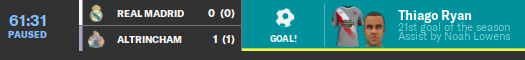 real 0-1.png