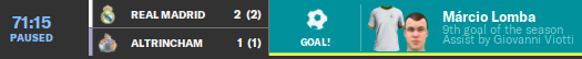real 2-1.png