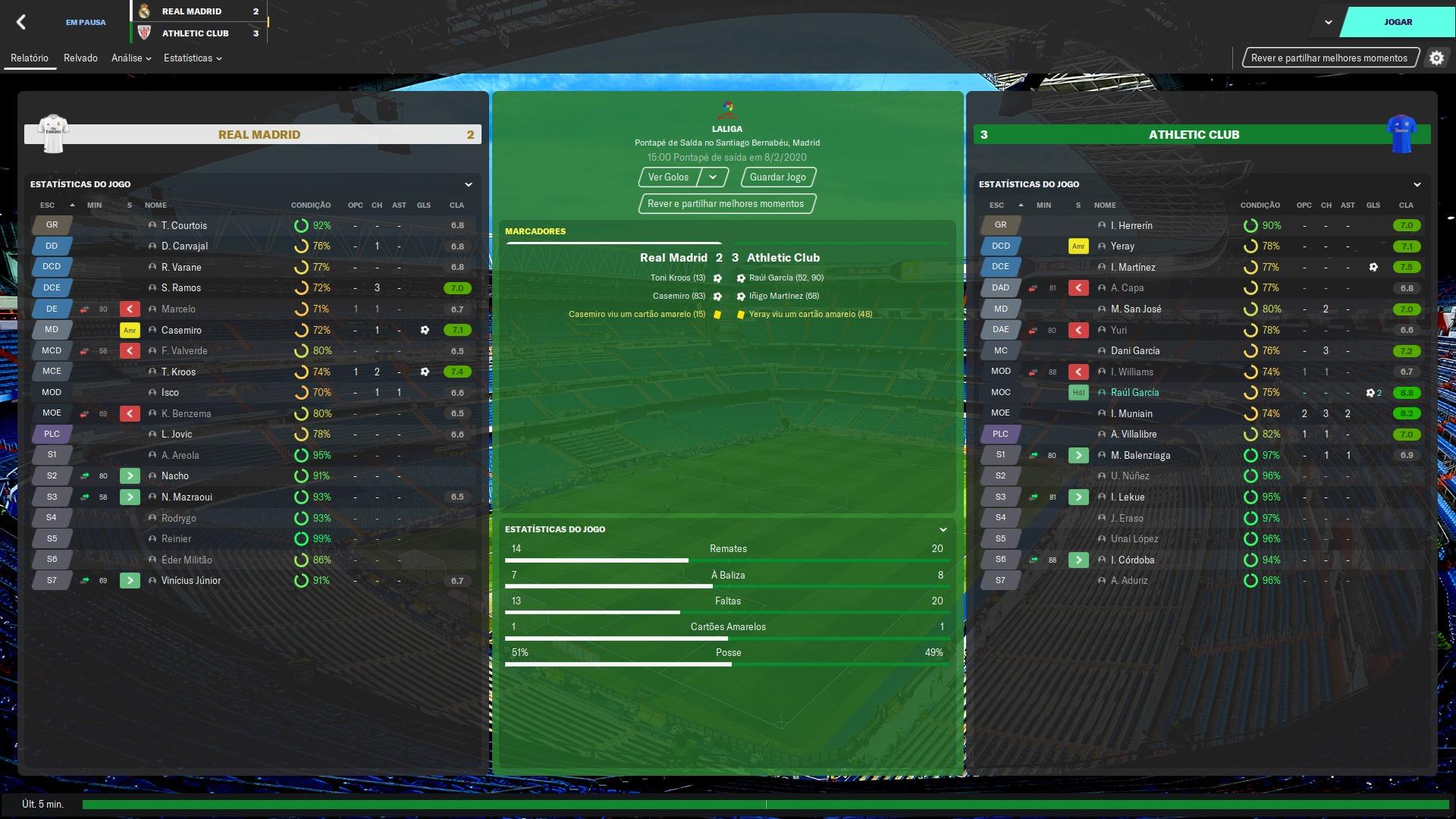 Real 2-3 Athletic.jpg