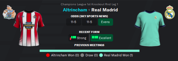 real first leg.png