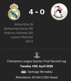 real madrid second leg .png