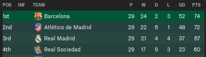 real table.png