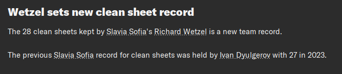 Record clean sheets.png